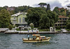 Everyone fishing (Tony Tomlin) Tags: bosphorus istanbul turkey yali sea ocean straight boat fishing
