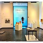 Mindful : Exploring Mental Health Through Art thumbnail