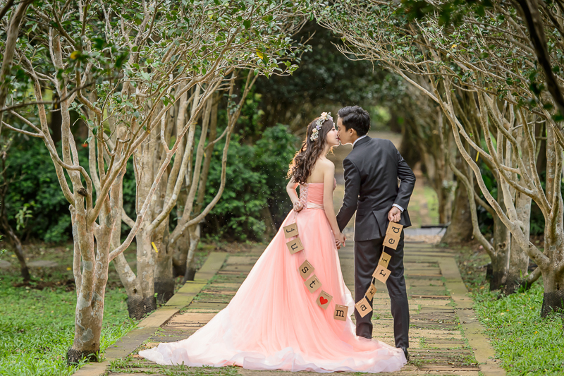 第九大道婚紗,第九大道婚紗包套,JH florist,NO9婚紗,新祕BONA,自助婚紗,婚攝小寶,MSC_0046