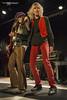 Kix (PureGrainAudio) Tags: monstersofrockcruise day3 steveharris britishlion winger greatwhite kix february13 2018 showreview concertphotography pics photography liveimages photos rock hardrock classicrock metal andrewhartl puregrainaudio