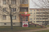 _Q9A3933 (gaujourfrancoise) Tags: belarus biélorussie gaujour advertising publicity publicités minsk lida