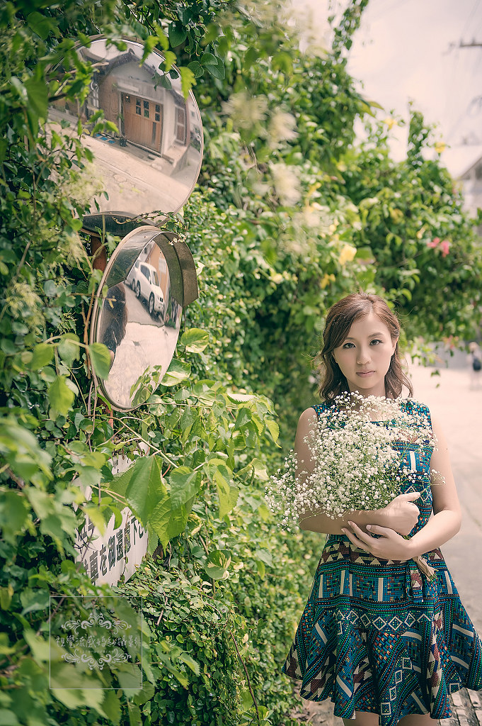 那霸壺屋燒物博物館,沖繩,婚紗,攝影,海外,日本,寫真,婚禮,自助