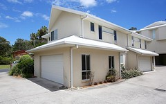 1/22 Brunswick Avenue, Coffs Harbour NSW