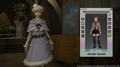 Final-Fantasy-XIV-310118-030