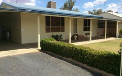 42 ENMORE STREET, Trangie NSW