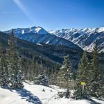 Aspen & Snowmass 2018