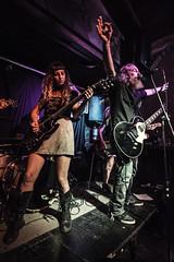 Rock Metal (Ricardo Terzoli) Tags: rock recital recitales concert concierto conciertos music musica show heavy metal