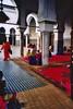 Zaouia Moulay Idriss - Medina de Fez (Sergio Zeiger) Tags: zaouia moulayidriss medina fez marrocos áfrica