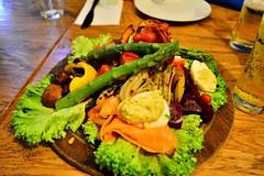 DSC_7458 (seustace2003) Tags: rotterdam nederland holland pays bas paesi bassi an ísitír mangiare