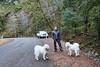 Middle Fork Valley (dogerino) Tags: middleforkvalley jamie alice lars