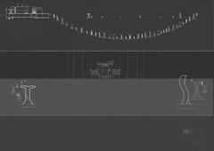 201617_Prostor-i-oblik_III-zadatak_Sala-217_Milica-Jovancevic_04