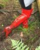 Very sexy muddy thigh boots!!! (ThighBootsinMud) Tags: boots bottes stiefel сапог сапоги ботфорты thigh mud muddy boueux schlamm грязь wet messy wam platform heels каблук каблуки talons boot fetish fetichisme фетиш cuissardes outdoor