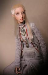 IMG_2791 (box_x_dolls) Tags: deepti oxana geets bardo research resin fashiondoll