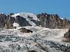 Casolari di Money - 8 (antonella galardi) Tags: aosta valle valdaosta 2017 montagna trekking sentiero escursione escursionismo cogne valnontey casolari money