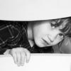 leave me alone (stocks photography.) Tags: michaelmarsh margomarsh photographer zeissotus1455 zeiss canoneos5dsr bw blackwhite ~appictureoftheweek