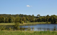 33, 48 Suncrest Cl, Bulahdelah NSW