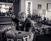 Will - First Birthday Party (Katherine Ridgley) Tags: family birthday 1stbirthday firstbirthday firstbirthdayparty birthdayparty monochrome blackwhite blackandwhite party child children kid toddler baby cute cutebaby cutetoddler babyboy toddlerboy 1st 1stbirthdayparty celebrate