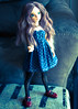 Liadan (Nareshe's Dolls) Tags: minifee fairyland rheia