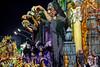 Desfile Tatuape 16fev2018-343 (BW Press Foto & Jornalismo) Tags: afp anhembi assunto bandeira bateria beleza bwpress campeã carnaval cuica efe ensaio epa especial evolução festa fotografia fotojornalismo grupodeacesso grupoespecial harmonia imprensa istoe jornalismo materia mulata notícia nytimes pandeiro passista reportagem reuters samba sambista sambodromo time veja wsj