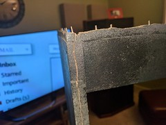 ADS L2030 Grill Rebuild (audiodatabase) Tags: ads l2030 grills repair