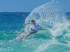 snapper rocks  cutback (rod marshall) Tags: snapperrocks surfing