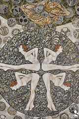arte-erotico-uneac-tunas (14) (PERIODICO 26 LAS TUNAS) Tags: arte erotico tunas
