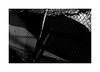(billbostonmass) Tags: adox silvermax 100 129silvermax1100min68f fm2n 40mm ultron sl2 f2 epson v800 boston massachusetts sullivan square film