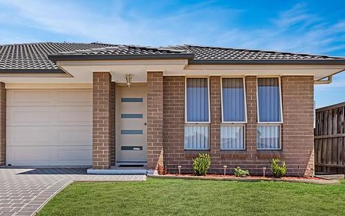 26 Durham Road, Branxton NSW