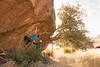 Hueco-215 (Brandon Keller) Tags: hueco rockclimbing travel texas
