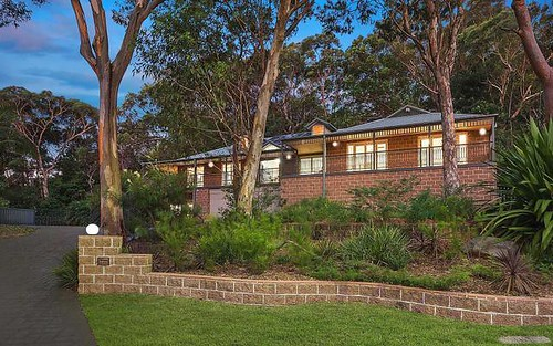 18 Peppermint Gr, Engadine NSW 2233