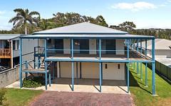 88 Pacific St, Corindi Beach NSW