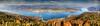 Pyramidenkogel Panoramas (hapulcu) Tags: austria austrija autriche carinthia carinzia herbst karintia klagenfurt koroška korutany koruška kärnten oostenrijk pyramidenkogel vrbsko wörthersee automne autumn autunno høst jezero lac lake see toamna österreich