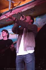 Cover Drive -2659 (redrospective) Tags: 2017 20171212 clubdrive december december2017 london artists concert concertphotography eyesclosed gestures hands human live man microphone music musicphotography musician musicians passionate people performer performers person photography singer singing