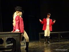 O2284641 (pierino sacchi) Tags: attounico attori politeama scuole teatro verga