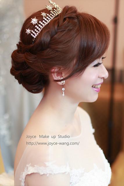 5華麗編髮-4