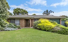 16 Bond Street, Happy Valley SA
