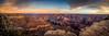 Grand Canyon Sunrise20180302-1 (HASLETTPHOTO*) Tags: grandcanyon sunrise landscape canyon morning angelinehaslett haslettphoto copyright 2018 winter view arizona rim