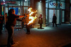 fire and flow session at ORD Camp 2018 71 (opacity) Tags: ordcamp chicago fireandflowatordcamp2018 googlechicago googleoffice il illinois ordcamp2018 fire fireperformance firespinning unconference