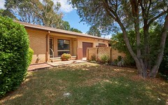7 BOX Place, Latham ACT