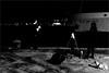 spi_295 (la_imagen) Tags: türkei turkey türkiye turquía istanbul istanbullovers karaköy haliç goldenhorn goldeneshorn boğaz bosporus bosphorus sw bw blackandwhite siyahbeyaz monochrome street streetandsituation sokak streetlife streetphotography strasenfotografieistkeinverbrechen menschen people insan night nacht gece