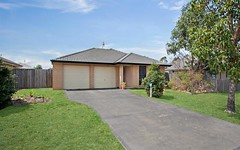 2 Pyramus Way, Tanilba Bay NSW
