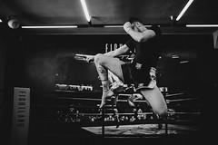 (Szellő Gábor) Tags: tranining thai box fujifilm xt2 pohotgraphy martial art