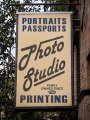 Photo Studio (KyllerCG) Tags: américadonorte burbank california califórnia estadosunidosdaamérica northamerica usa warnerbrosstudio travel unitedstates