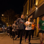 Pacers shack run - Jan 2018 - 54 thumbnail