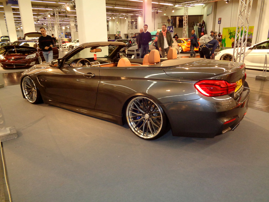 The World S Newest Photos Of Bimmer And Messe Flickr Hive Mind