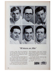2018.01.14 Pharmaceutical Ads from the 20th Century 238