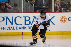 """2018 ECHL All Star-1923 • <a style=""""font-size:0.8em;"""" href=""""http://www.flickr.com/photos/134016632@N02/24915104297/"""" target=""""_blank"""">View on Flickr</a>"""