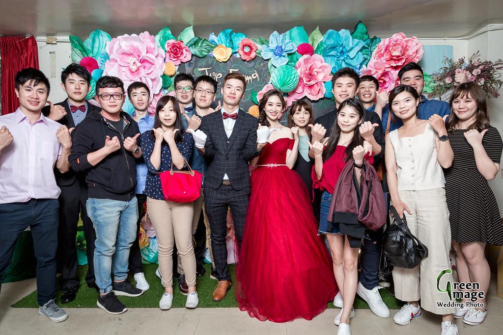 20171021 Wedding Day-P-224