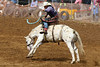 343A7197 (Lxander Photography) Tags: midnorthernrodeo maungatapere rodeo horse bull calf steer action sport arena fall dust barrel racing cowboy cowgirl