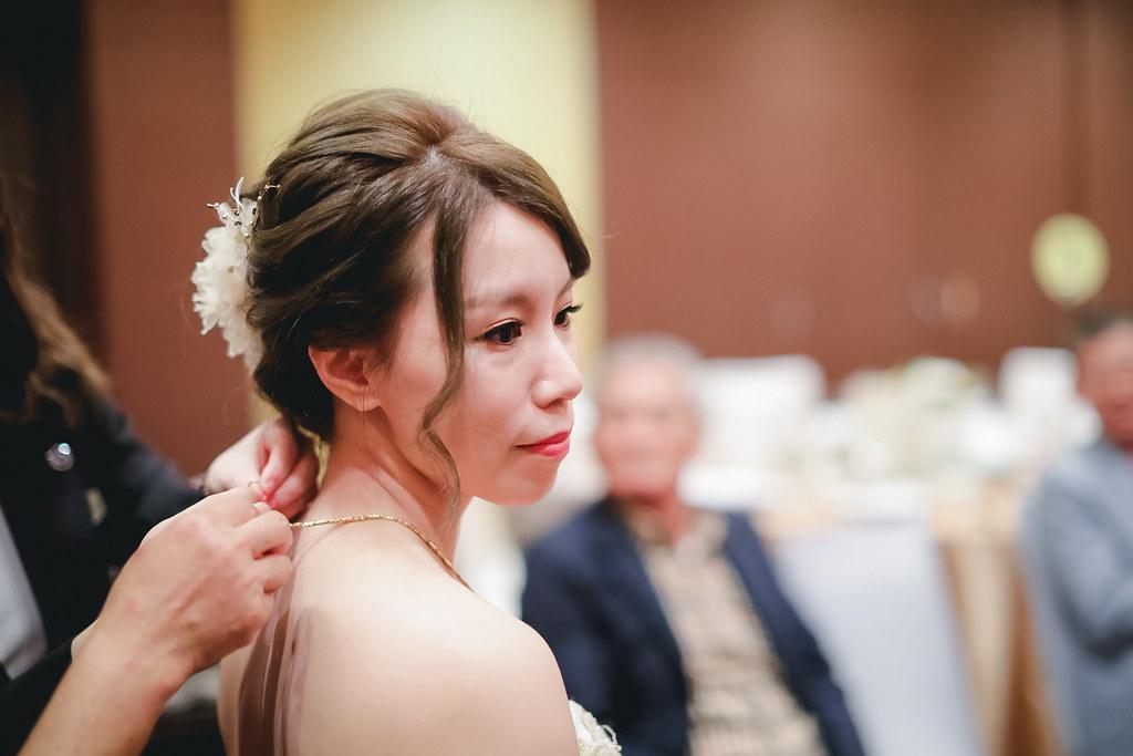 煥舜&念玉、文定_0128